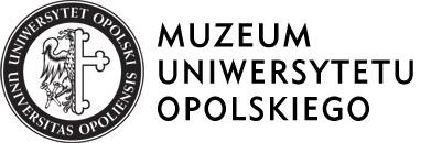 LogoMuzeumblack